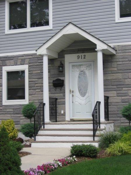 doors valiant home remodelers