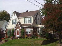 roofing shingles woodbridge nj