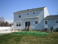 before-three-season-patio-room-woodbridge-nj