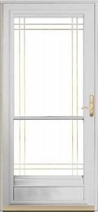 298-B-Spectrum-storm-door-page
