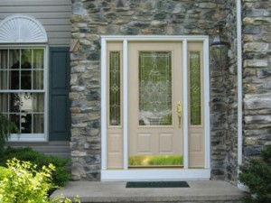 Entry Doors Valiant Home Remodelers Carteret Nj