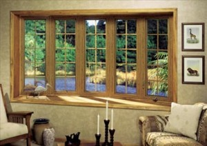 oak-interior-bow-window-internal-grids-east-brunswick-nj