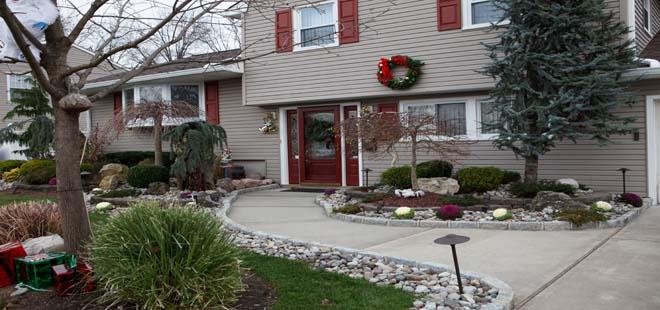 Home Improvement Valiant Home Remodelers Carteret Nj