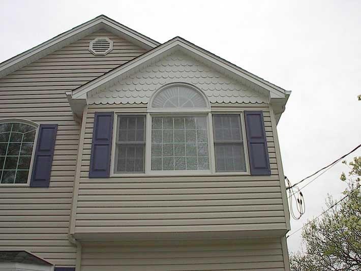 Siding Valiant Home Remodelers Carteret Nj
