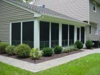 patio enclosure woodbridge nj