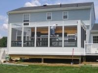 white-interior-and-exterior-three-season-patio-room-internal-grids-(during-construction)-woodbridge-nj