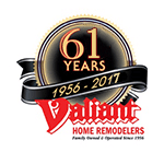 Valiant Home Remodelers, NJ, 07008