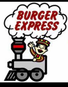 burger-express