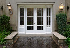 Doors Woodbridge Township, NJ