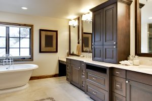 Interior Remodeling Carteret & Central NJ