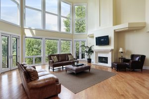 Window Styles Carteret & Central NJ