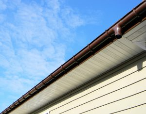 Soffit and Fascia Carteret & Central NJ