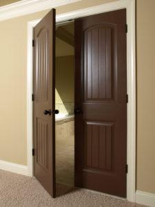 Interior Doors Carteret & Central NJ