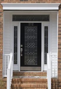 Doors East Brunswick, NJ