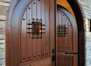 Exterior Doors East Brunswick, NJ