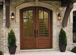 Front Doors Woodbridge, NJ