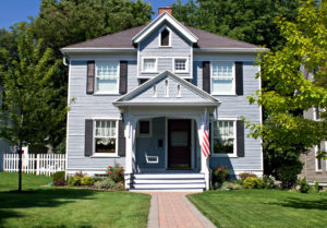 Siding Companies Woodbridge, NJ