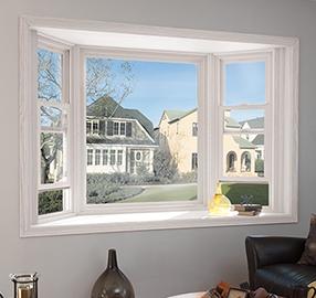 Pella Windows Monroe NJ